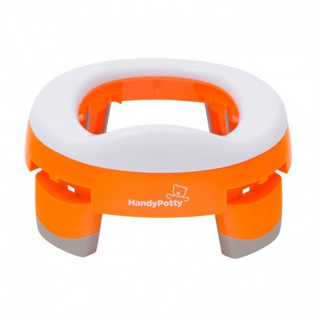 ORINAL PORTATIL HANDYPOTTY
