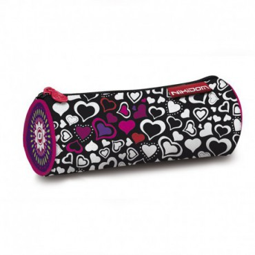 ROLLER PLUMIER CUORE